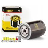 Фильтр масляный 3110 (дв.4062)  HOFER HOFER 200 503