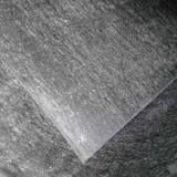 Паронит ПМБ-4,0 мм (1,0*0,5)