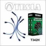 Провода высоковольтные TESLA HYP 342 (2410 дв 402)