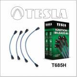 Провода высоковольтные TESLA HYP 685 (3110 дв 406)