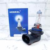 Лампа Автосвет 12В HB4 55Вт