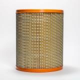 Фильтр воздушный ГАЗ инжек. Соболь (Евро-3, сквозной) Полистон (6)