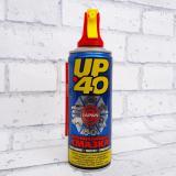 Смазка UP-40 350 мл City-Up (12) Япония