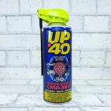 Смазка UP-40 450 мл City-Up (12) Япония