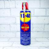 Смазка WD-40 420 мл (12)