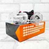 Лампа газоразрядная Н1 5000К (2шт.) HID