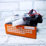 Лампа газоразрядная Н11 5000К (2шт.) HID