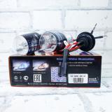 Лампа газоразрядная Н27 5000К (2шт.) HID
