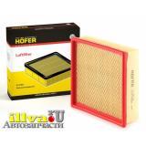 Фильтр воздушный ВАЗ 2108-12 инж. HOFER 200 022