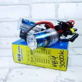 Лампа газоразрядная HB4 3000К (2шт.) HID