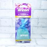 "Ароматизатор Areon ""Pearls\"" Сирень (Lilac) (мешочки) (12)"