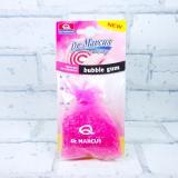 Ароматизатор Dr.Marcus Fresh Bag (мешочек подвесной) Бубль Гум ( Bubble Gum ) (15)