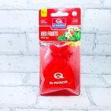 Ароматизатор Dr.Marcus Fresh Bag (мешочек подвесной) Лесные ягоды ( Red Fruits ) (15)