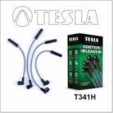 Провода высоковольтные TESLA HYP (T341H) ГАЗ дв. УМЗ 4216 Евро 4  Чехия