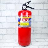 Огнетушитель порошковый, 2кг с манометром ЯРОСЛАВЛЬ -Самара(6)