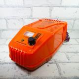 Зарядное устройство АКБ ЗУ 90 12В, 2 режима заряда, 50-90Ам/ч, заряд.ток 8А г.Тамбов