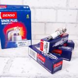 Свеча Denso W20 Q20 PR-U11 D11 (ВАЗ 2110 16 клап.) Япония
