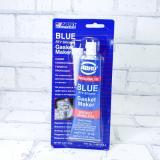 ABRO MASTERS Герметик прокладок высокотемпературный синий 85гр 10-AB-СH (12)